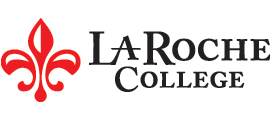 La Roche College Self-Publishing Workshop