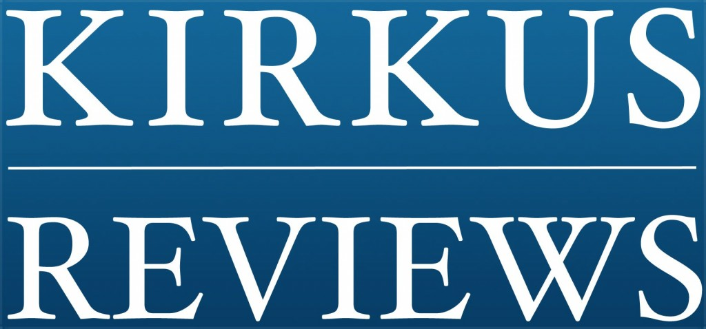 Kirkus Reviews Logo - Worth the money?