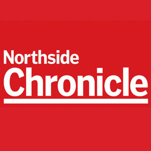 Northside-Chronicle