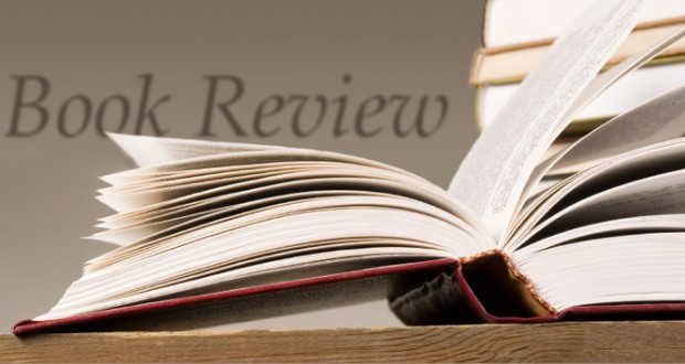 Book Review: The Bet by David R. Brown