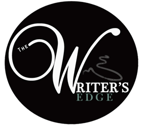 Writer's Edge: Submission Feedback